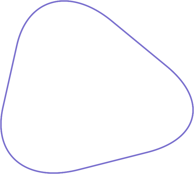 https://www.upperclassanimazione.com/wp-content/uploads/2019/05/Violet-symbol-outlines.png