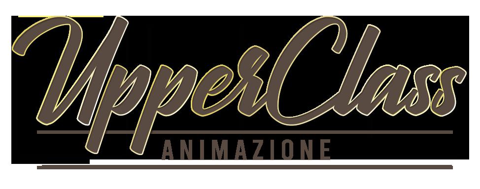 UPPER CLASS ANIMAZIONE