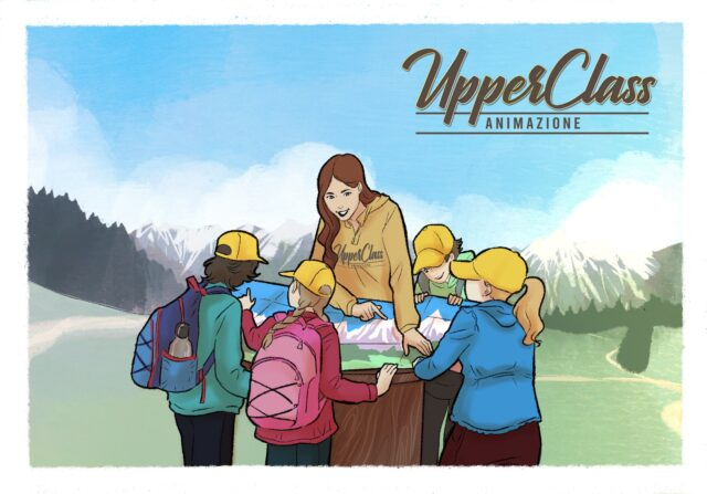 https://www.upperclassanimazione.com/wp-content/uploads/2020/09/Escursione-Montagna-Upper-Class-640x447.jpg