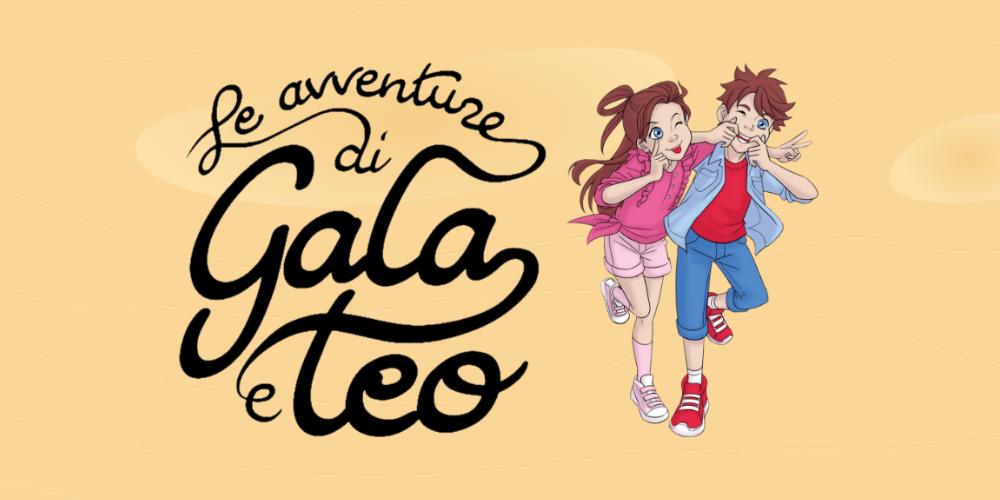 https://www.upperclassanimazione.com/wp-content/uploads/2020/09/Gala-e-Teo-Orizzontale-Legno.png