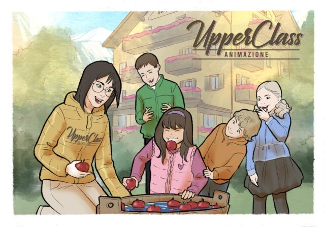 https://www.upperclassanimazione.com/wp-content/uploads/2020/09/Giocamerenda-Upper-Class-640x447.jpg